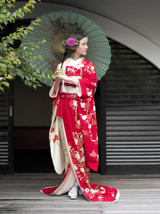 /home/users/0/kilo.jp topwedding/web/blog/wp content/uploads/wedding 180613 furisode 3039 01 l