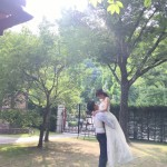 /home/users/0/kilo.jp topwedding/web/blog/wp content/uploads/wedding 180613 img 5526