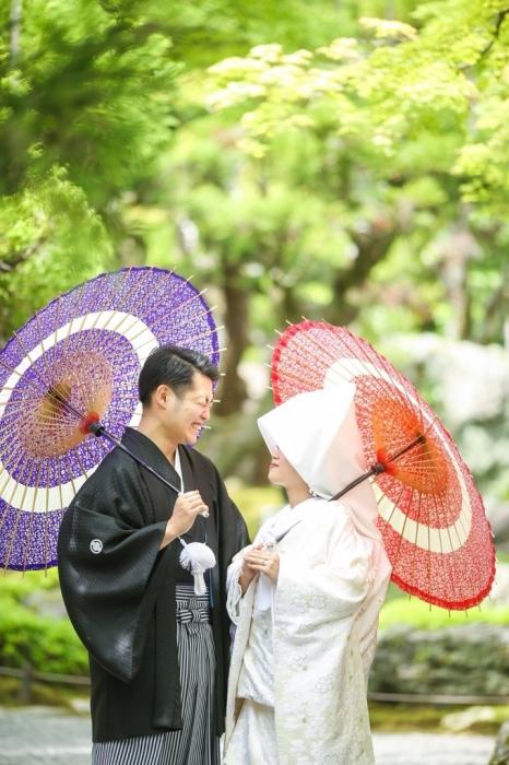 /home/users/0/kilo.jp topwedding/web/blog/wp content/uploads/wedding 180615 img 4914