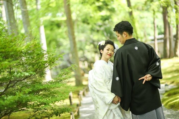 /home/users/0/kilo.jp topwedding/web/blog/wp content/uploads/wedding 180615 img 4916