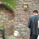 /home/users/0/kilo.jp topwedding/web/blog/wp content/uploads/wedding 180616 img 0678