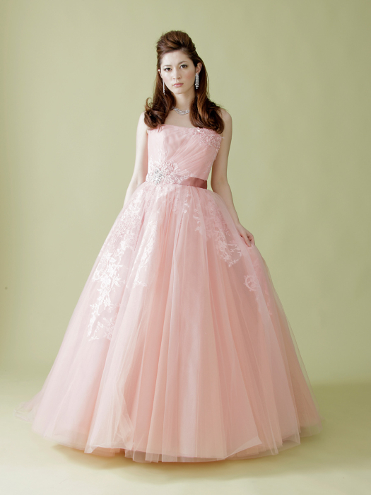 /home/users/0/kilo.jp topwedding/web/blog/wp content/uploads/wedding 180618 colordress 5368 01 l