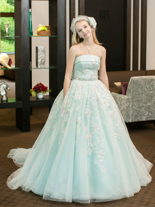 /home/users/0/kilo.jp topwedding/web/blog/wp content/uploads/wedding 180626 colordress 5485 01 l