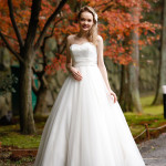 /home/users/0/kilo.jp topwedding/web/blog/wp content/uploads/wedding 180626 weddingdress 1529 01 l