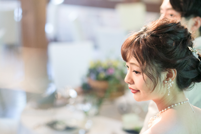 /home/users/0/kilo.jp topwedding/web/blog/wp content/uploads/wedding 180704 img 0105
