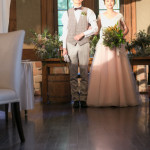 /home/users/0/kilo.jp topwedding/web/blog/wp content/uploads/wedding 180709 img 0241