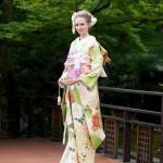 /home/users/0/kilo.jp topwedding/web/blog/wp content/uploads/wedding 180711 furisode 3053 01 l