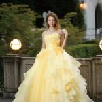 /home/users/0/kilo.jp topwedding/web/blog/wp content/uploads/wedding 180716 colordress 5510 01 l