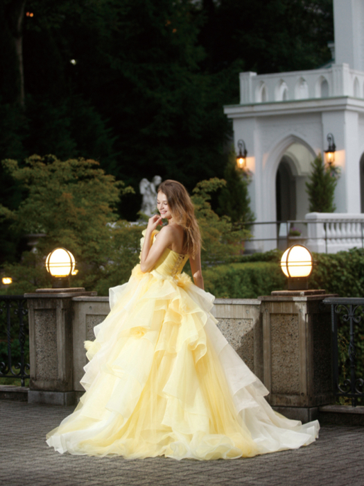 /home/users/0/kilo.jp topwedding/web/blog/wp content/uploads/wedding 180716 colordress 5510 02 l