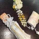 /home/users/0/kilo.jp topwedding/web/blog/wp content/uploads/wedding 180808 img 6402