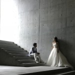 /home/users/0/kilo.jp topwedding/web/blog/wp content/uploads/wedding 180830 img 6438