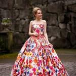 /home/users/0/kilo.jp topwedding/web/blog/wp content/uploads/wedding 181220 5496 01 l