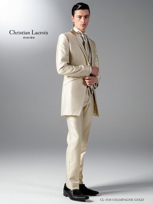 /home/users/0/kilo.jp topwedding/web/blog/wp content/uploads/wedding 181220 tuxedo 153 01 l