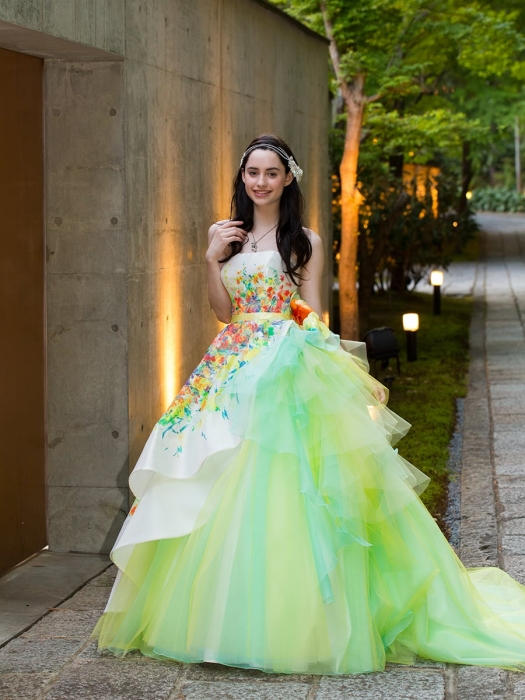 /home/users/0/kilo.jp topwedding/web/blog/wp content/uploads/wedding 181225 colordress 5448 01 l