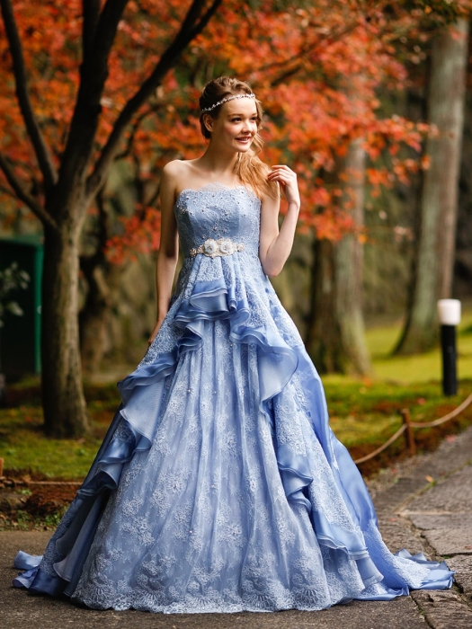 /home/users/0/kilo.jp topwedding/web/blog/wp content/uploads/wedding 181225 colordress 5486 01 l