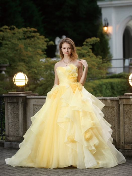 /home/users/0/kilo.jp topwedding/web/blog/wp content/uploads/wedding 181225 colordress 5510 01 l