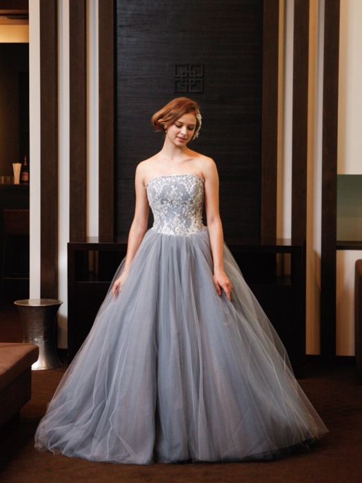 /home/users/0/kilo.jp topwedding/web/blog/wp content/uploads/wedding 181225 colordress 5528 01 l