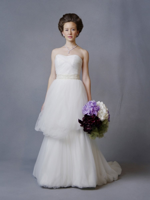 /home/users/0/kilo.jp topwedding/web/blog/wp content/uploads/wedding 181225 weddingdress 1292 01 l