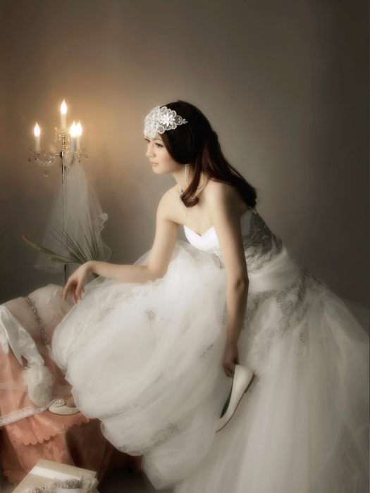 /home/users/0/kilo.jp topwedding/web/blog/wp content/uploads/wedding 181225 weddingdress 1385 02 l