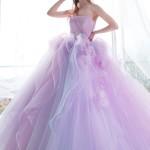 /home/users/0/kilo.jp topwedding/web/blog/wp content/uploads/wedding 181226 5befb60c4463d