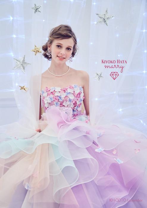 /home/users/0/kilo.jp topwedding/web/blog/wp content/uploads/wedding 181226 ee7748fe b158 482c 8bd1 da97432eb5a0