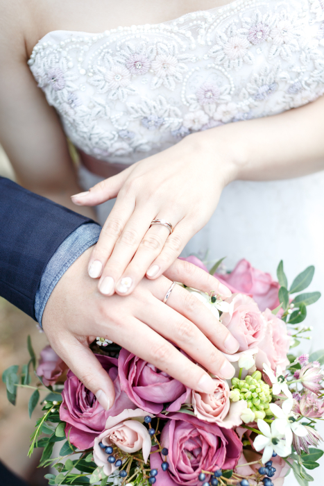 /home/users/0/kilo.jp topwedding/web/blog/wp content/uploads/wedding 181230 1831