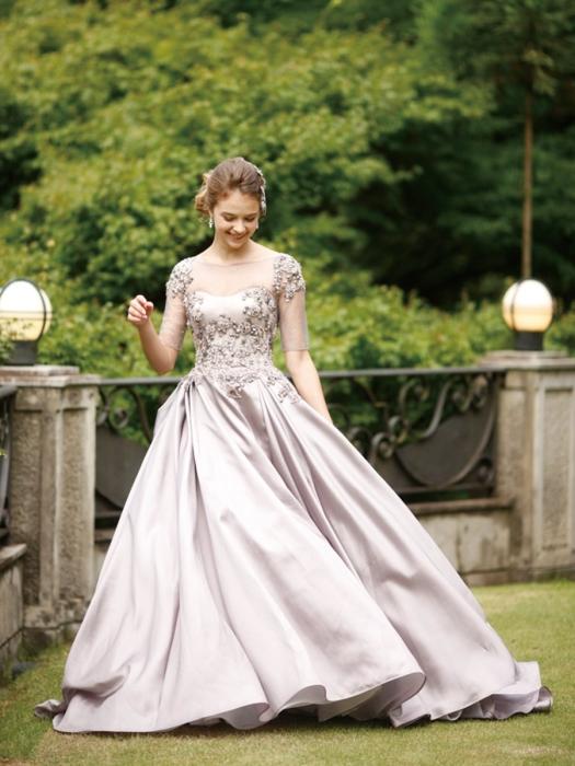 /home/users/0/kilo.jp topwedding/web/blog/wp content/uploads/wedding 190106 colordress 5519 01 l