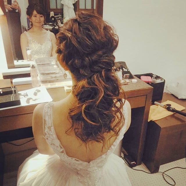 /home/users/0/kilo.jp topwedding/web/blog/wp content/uploads/wedding 190110 42078465 316889825787957 2535001371802180866 n