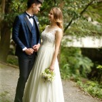 /home/users/0/kilo.jp topwedding/web/blog/wp content/uploads/wedding 190110 weddingdress 1550 03 l