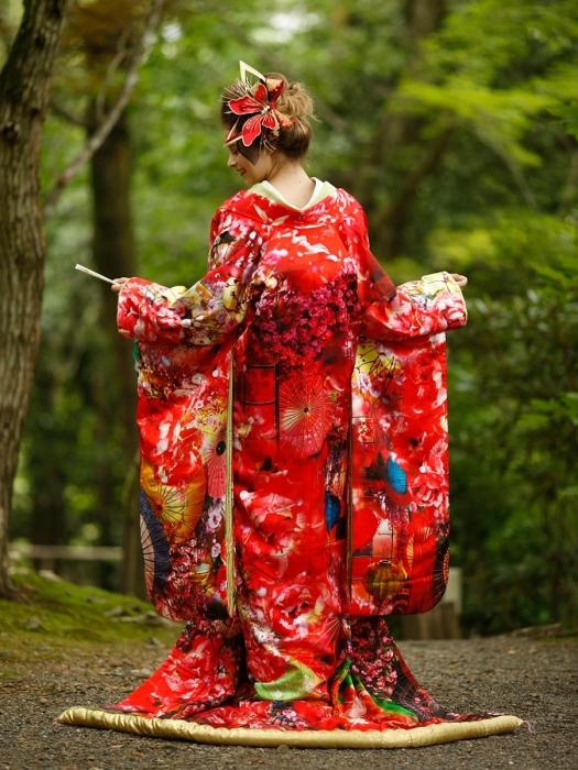 /home/users/0/kilo.jp topwedding/web/blog/wp content/uploads/wedding 190112 irouchikake 1135 02 l