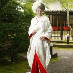 /home/users/0/kilo.jp topwedding/web/blog/wp content/uploads/wedding 190112 shiromuku 2073 01 l