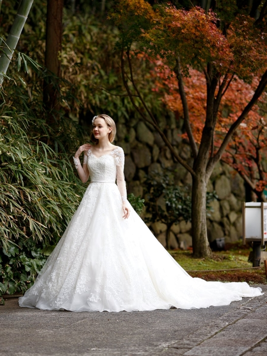 /home/users/0/kilo.jp topwedding/web/blog/wp content/uploads/wedding 190113 weddingdress 1524 01 l