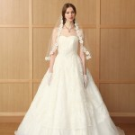 /home/users/0/kilo.jp topwedding/web/blog/wp content/uploads/wedding 190128 weddingdress 1371 01 l