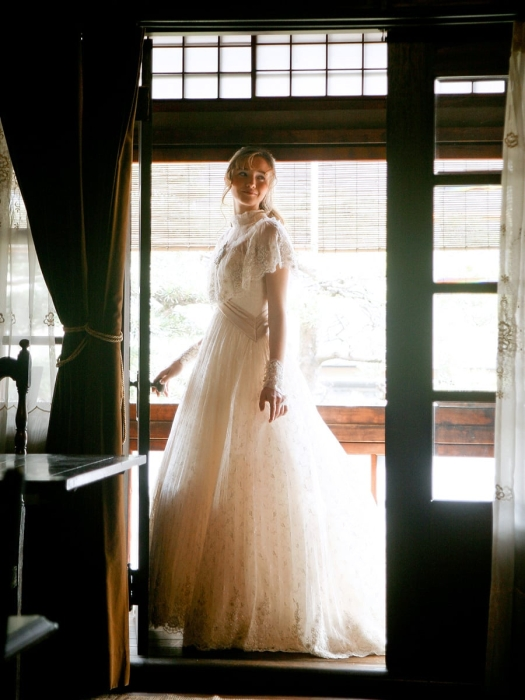 /home/users/0/kilo.jp topwedding/web/blog/wp content/uploads/wedding 190128 weddingdress 1419 01 l