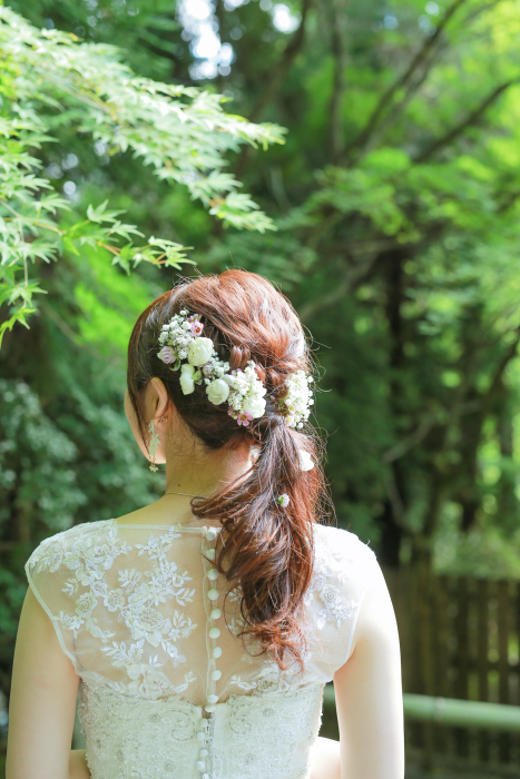 /home/users/0/kilo.jp topwedding/web/blog/wp content/uploads/wedding 190204 2