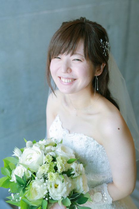 /home/users/0/kilo.jp topwedding/web/blog/wp content/uploads/wedding 190204 takerinn