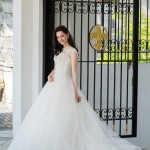 /home/users/0/kilo.jp topwedding/web/blog/wp content/uploads/wedding 190204 weddingdress 1475 02 l
