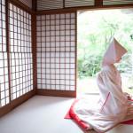 /home/users/0/kilo.jp topwedding/web/blog/wp content/uploads/wedding 190205 img 0230
