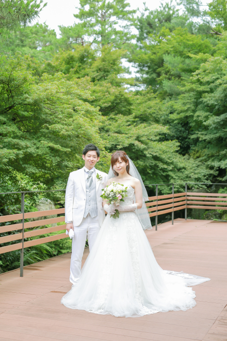 /home/users/0/kilo.jp topwedding/web/blog/wp content/uploads/wedding 190301 0067