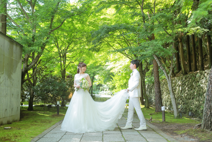 /home/users/0/kilo.jp topwedding/web/blog/wp content/uploads/wedding 190301 0891