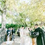 /home/users/0/kilo.jp topwedding/web/blog/wp content/uploads/wedding 190301 1198