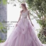 /home/users/0/kilo.jp topwedding/web/blog/wp content/uploads/wedding 190310 hardyamies cd 5552 01 l