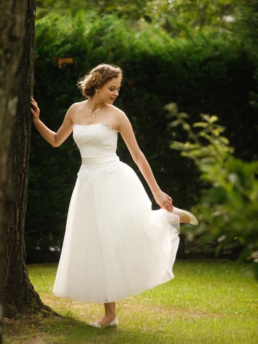 /home/users/0/kilo.jp topwedding/web/blog/wp content/uploads/wedding 190311 weddingdress 1552 02 l