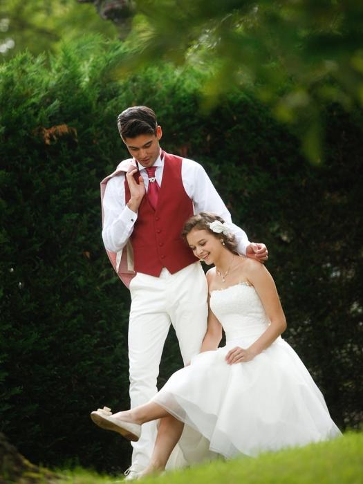 /home/users/0/kilo.jp topwedding/web/blog/wp content/uploads/wedding 190311 weddingdress 1552 03 l