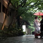 /home/users/0/kilo.jp topwedding/web/blog/wp content/uploads/wedding 190316 img 0156