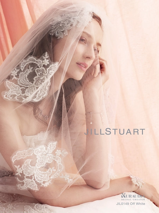 /home/users/0/kilo.jp topwedding/web/blog/wp content/uploads/wedding 190317 jillstuart 1417 03 l