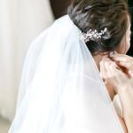/home/users/0/kilo.jp topwedding/web/blog/wp content/uploads/wedding 190322 1038