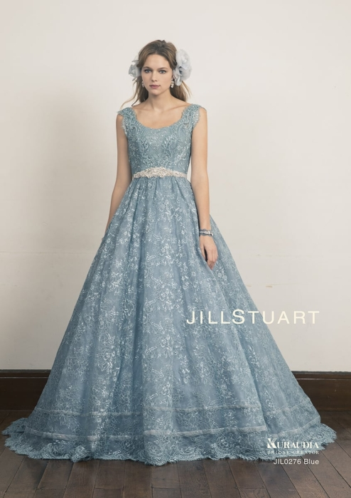 /home/users/0/kilo.jp topwedding/web/blog/wp content/uploads/wedding 190328 jillstuart cd 5553 01 l