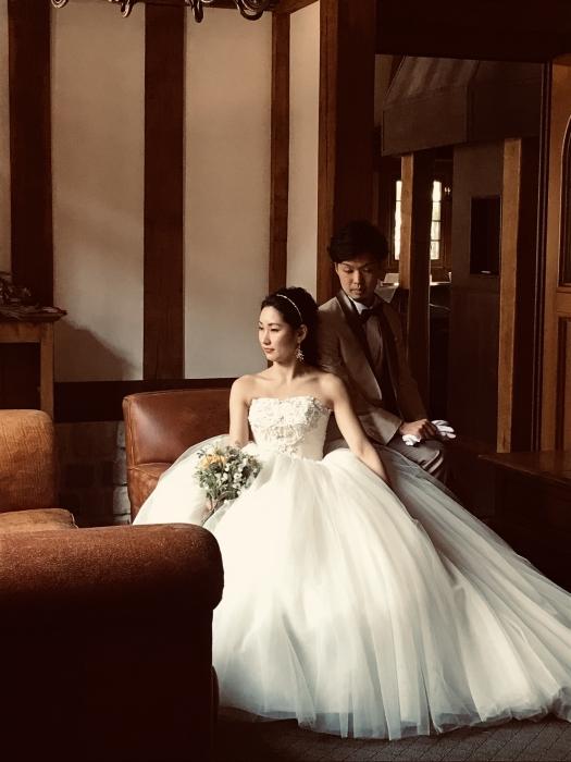 /home/users/0/kilo.jp topwedding/web/blog/wp content/uploads/wedding 190408 img 9494