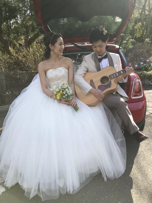 /home/users/0/kilo.jp topwedding/web/blog/wp content/uploads/wedding 190408 img 9496